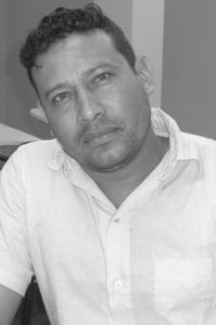 Yunier