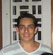 nelson-michael-mendez-salamanca